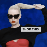 shop-this