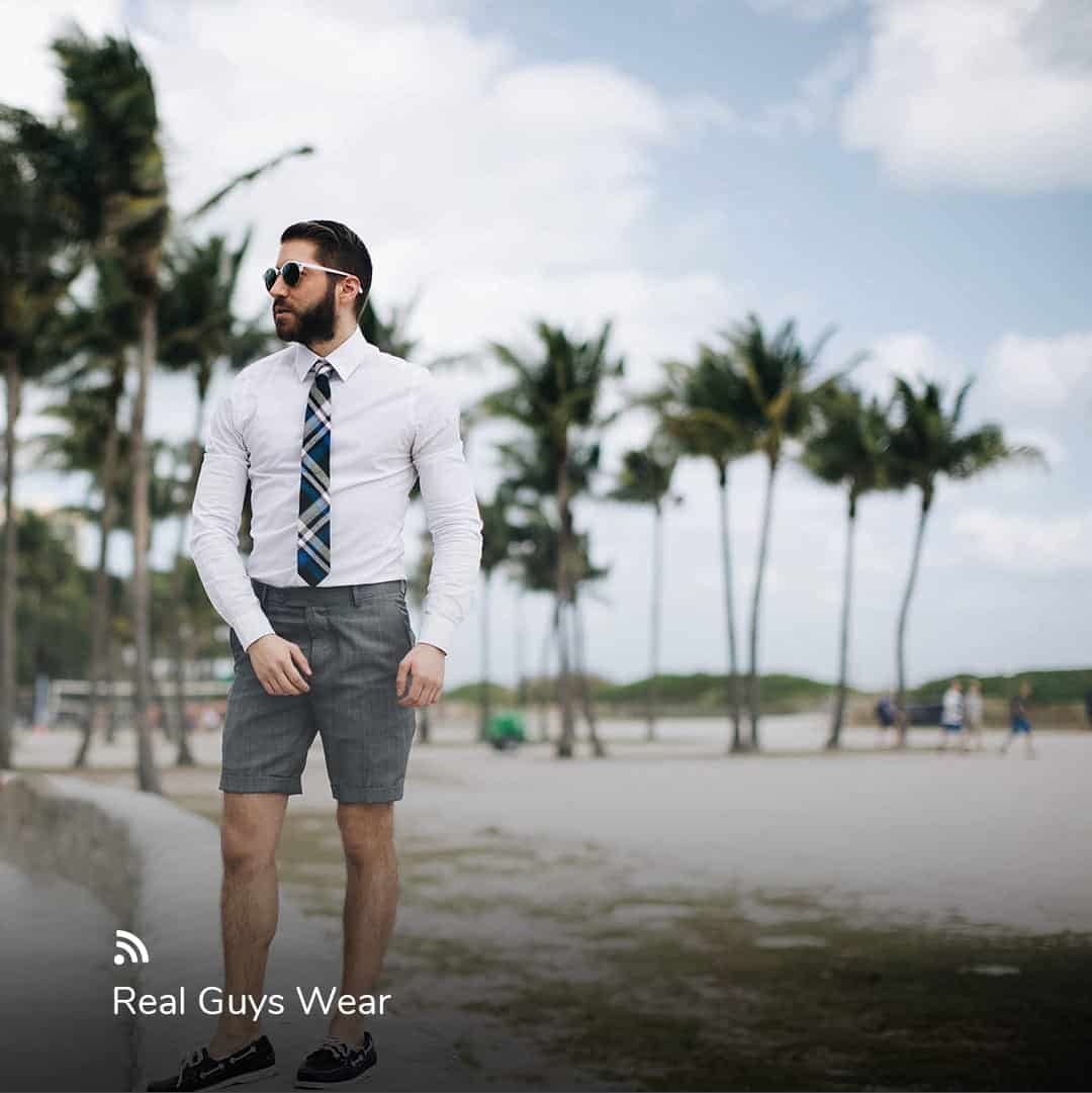 Real Guys Wear Feature-min