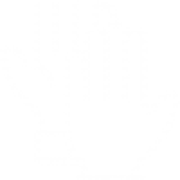 EverywhereAgency_WebsiteAssets_Icons_Hands_White